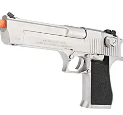 Best airsoft shotgun
