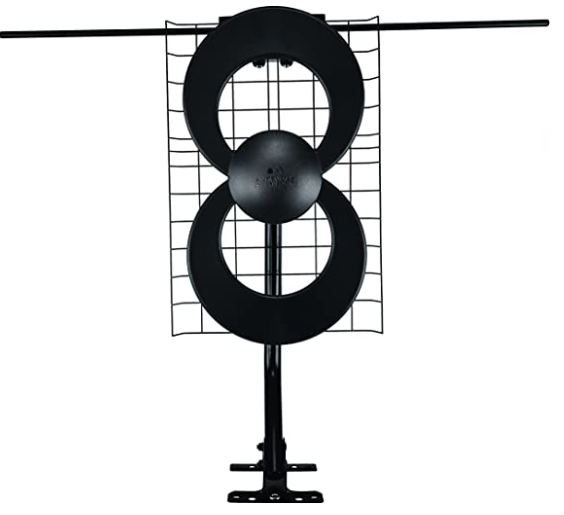Antennas Direct ClearStream