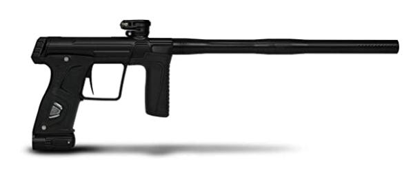 Planet Eclipse GTEK 170R Paintball Gun