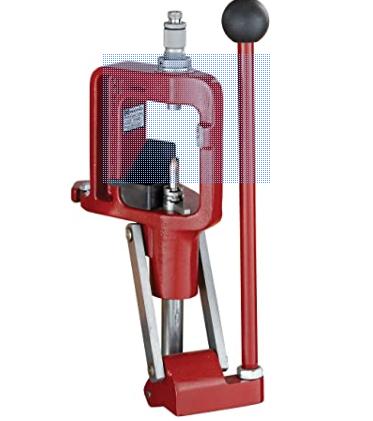 Hornady Lock-N-Load Classic Reloading Press Kits
