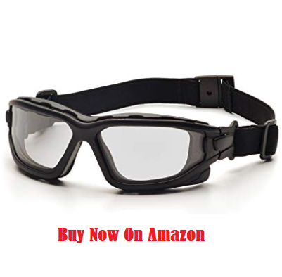 Best Airsoft Goggles 2020
