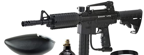 Top 10 Best Paintball Brands in 2020